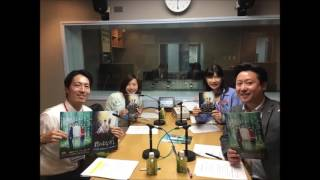 ラジオ大阪で大好評放送中の「ハッピージャパン」。 毎週金曜日の20時45...