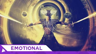 Epic Soul Factory - Hero Memories (Dramatic Uplifting Orchestral) - Emotional Music | Epic Music VN