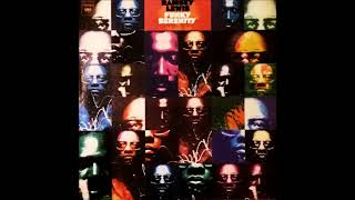 Ramsey Lewis - My Love For You (1973)