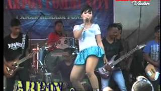 Video new batras - ISTRI SETIA download MP3, 3GP, MP4, WEBM, AVI, FLV Oktober 2018