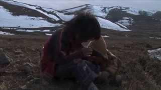 LES TROIS SOEURS DU YUNNAN de WANG BING - Official trailer - 2012