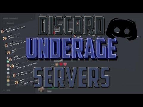 furry dating discord server