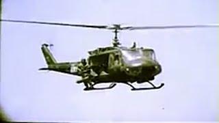Tọa Độ Chết_ phim chiến tranh Việt Nam -Chống Mỹ_ hợp tác Việt Xô Bản Tiếng Việt - full HD 1080p