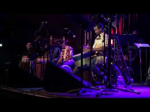 "Sory Diabate and Friends in Nashville (""Notes"" Show Special Feature)"