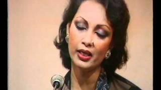 Sunte Hain Ke Mil Jaati Jagjit and Chitra Singh