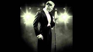 Max Raabe & Palast Orchester - Oops ... I Did It Again