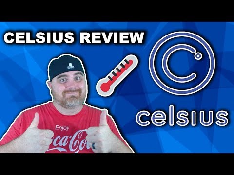 Celsius Review: A Lending Platform That Pays You to Hodl?