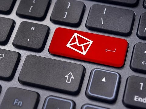 how to stop linkedin emails