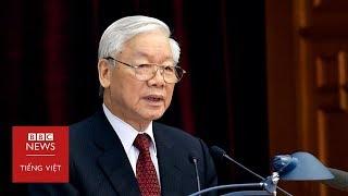 Tổng bí thư, Chủ tịch nước 'nhất thể hóa' và tính chính danh