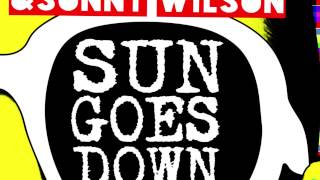 David Guetta & Showtek - Sun Goes Down ft. MAGIC! & Sonny Wilson (Summer Mix)