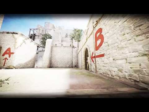 black squad diggest fragmovie 2 made by MoXN