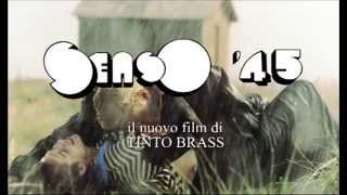 Repeat youtube video Senso '45 Trailer