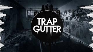 ZHU Faded Trap Remix