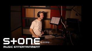 Moon & Bouncers - Trap MV