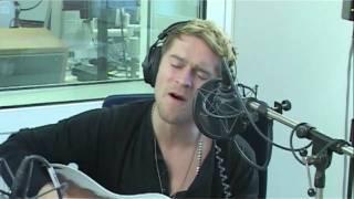 Morgen - Johannes Oerding unplugged  - HR3 - Hessischer Rundfunk - ARD