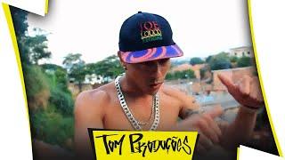 MC Bigô   Tentando Enganar o Amor CLIPE OFICIAL TOM PRODUÇÕES 20131