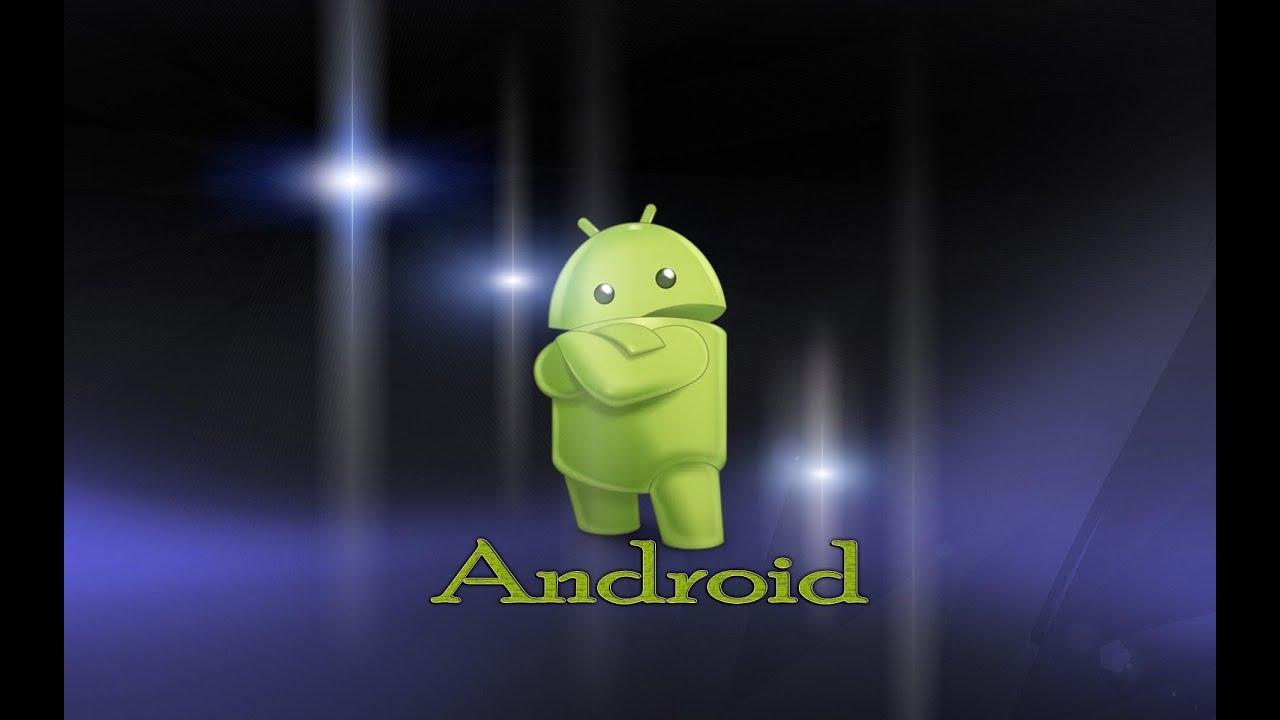 android tutorials arabic (10 NewApp xml-java) دروس برمجه تطبيقات اندرويد