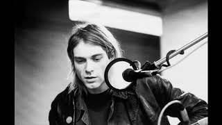 "[FREE] Nirvana Type Beat ""I'm a fool"" - Grunge Rock Instrumental"