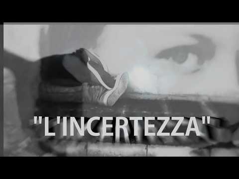 NINO D'ANGELO #L'INCERTEZZA#LOLA PARTENOPE