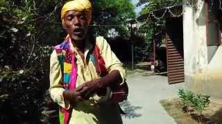 The Baul (Bengali: বাউল) folk song bidhir bidhan!!!!