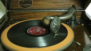 http://www.niks.or.jp/~ja0jac/ 昭和21年(1946年)05月 COLUMBIA 歌謡曲...