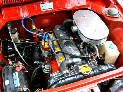 Maxresdefault together with Toyota Corolla Engine Diagram Corolla Diy Toyota Corolla Sedan Hatchback Zzfe Cylinder additionally Maxresdefault further Maxresdefault further Pic. on toyota corolla wiring diagram