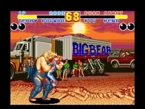 Mi Top 10 Mejores Juegos De Lucha De Super Nintendo Youtube