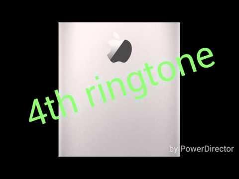 Crazy made up Ringtones