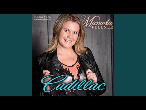 Cadillac Single