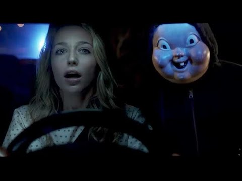 Download New Horror Movie 2020 Full Length English - Best Horror Hollywood HD #2
