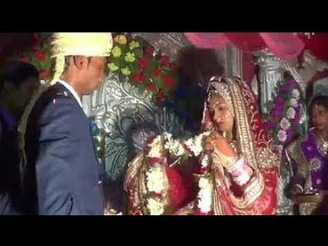 Top-5 Funny indian wedding clips || Funny Jaymala Varmala videos