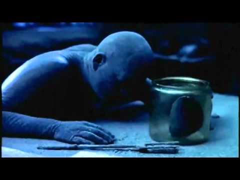 Tool - The Pot (Remix by GOJA)