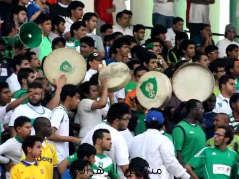 بدر تركستاني يويلو ويلو مباراة ناشيئن الاهلي ضد الاتحاد ( مشعل الزهراني )