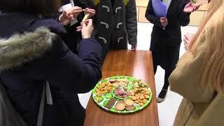 Publication Date: 2018-01-23 | Video Title: KCP地球市民日本語学校 校内成人式