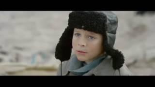 """Трейлер фильма """"Золотая рыбка"""" , реж. А. Галибин, 2016"""