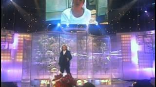 Download Филипп Киркоров - Любовь похожая на сон, 2004 Mp3 and Videos