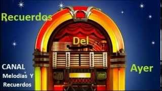 Ramito -- La Jibara Mia -(MUSICA JIBARA)