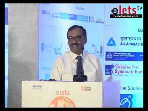 FIPS 2013 - Agency Banking Model for Inclusive Banking
