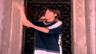 "Película ""Gringuito"" (1998) - La Pozze Latina - Rap del Gringuito"