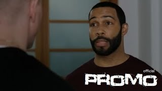 Power 5x08 Trailer Season 5 Episode 8 Promo/Preview HD #A Friend of the Family