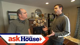 How to Seal Leaky Ductwork