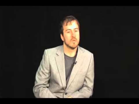 Entrevue - Candidat 2 - Question 7