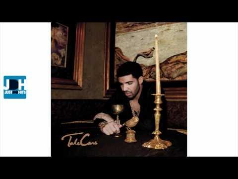 Drake feat. Rihanna - Take Care (Junior Sanchez Really Care's House Mix)