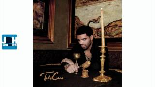 Drake feat. Rihanna - Take Care (Junior Sanchez Really Care
