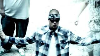 Joysthick Aka King - Mimaroba Aşkı ( Video Clip ).flv
