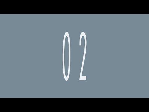 hqdefault - ЛОГИКА - 02