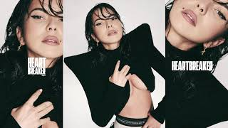 INNA - Heartbreaker (Official Audio)
