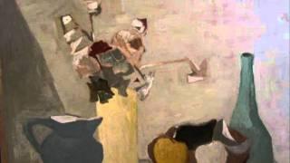 Alfredo Casella: Concerto per violino e orchestra op.48 (1928)