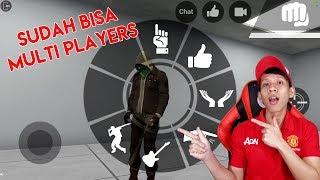 AKHIRNYA GAME INI MUNCUL LAGI DENGAN FITUR MULTI PLAYERS ! - LACrimes Indonesia #1