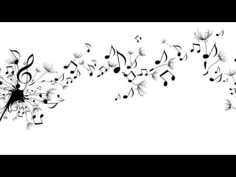 Popular Songs Billboard 2017: Chillout Music, Relaxing Music, Deep House, Emotional Music #1